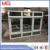 2017 hot sale aluminum window pictures