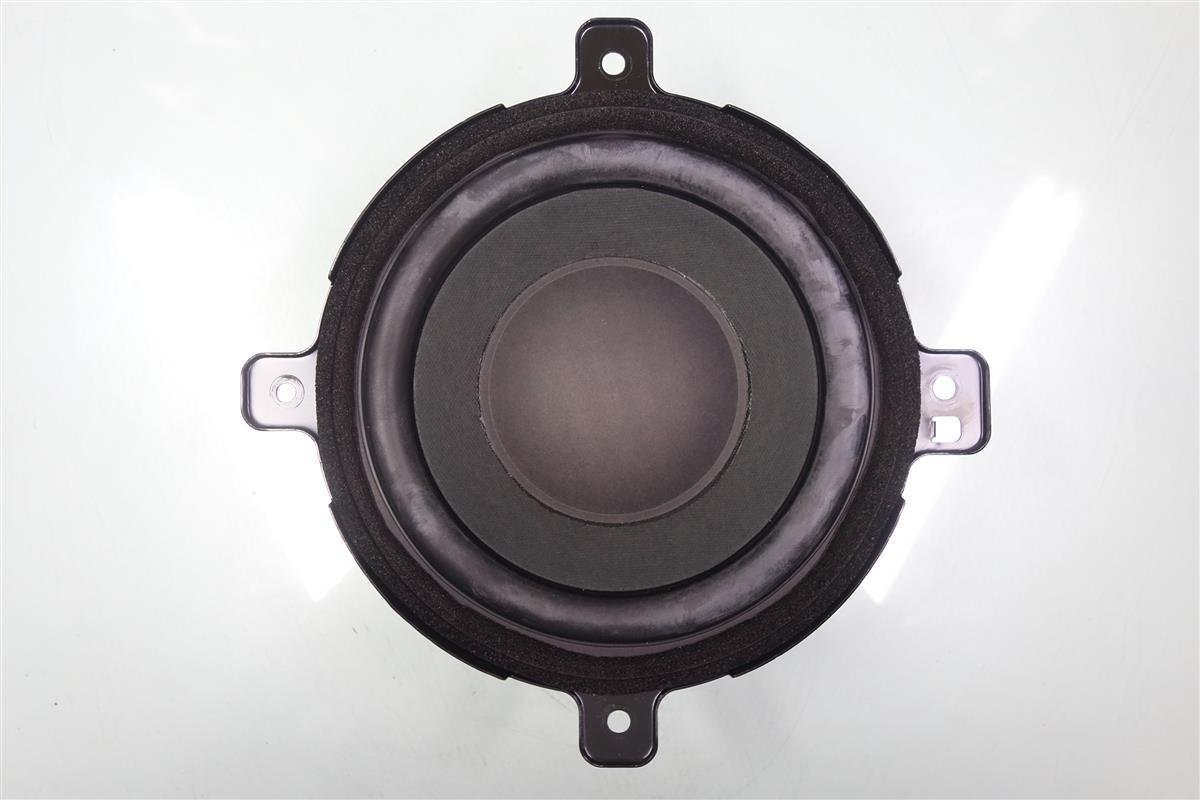 2013-2017 Acura Ilx+2009-14 Acura TSX 20Cm Subwoofer Speaker Assy 39120-Ta0-A21