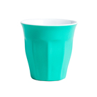 Unbreakable Kids 100% Melamine Milk Drinking Cup