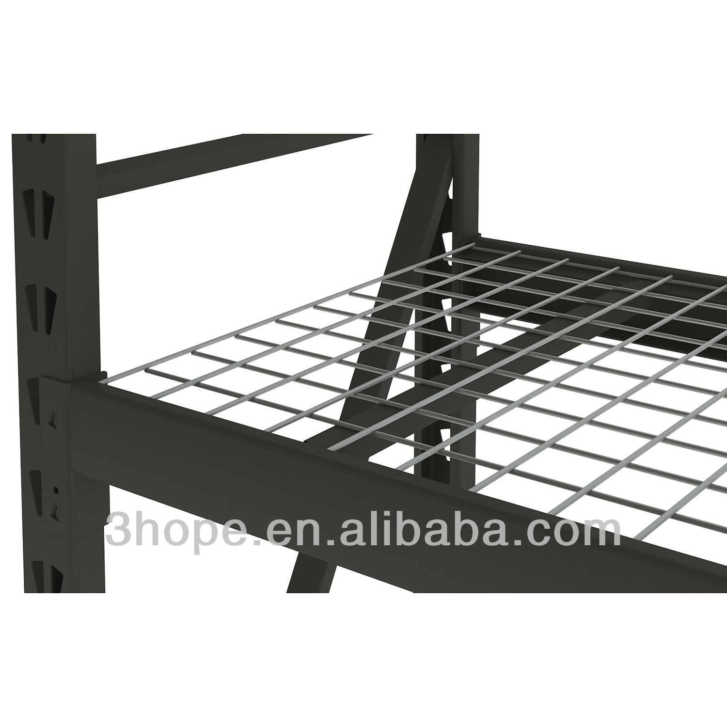 racks mhe shelving duty pallet steel handling warehouse lockers new industrial heavy htm material used equipment storage conveyor bulk rack