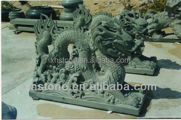 Ancient Dragon Garden Statues For Sale Buy Dragon StatueDragon