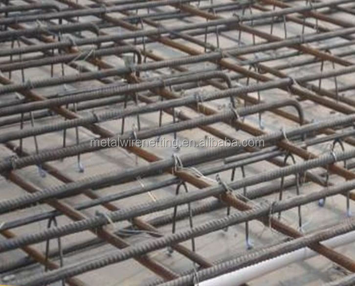 100 Floor Level 79 100 Doors Puzzle Box Walkthrough