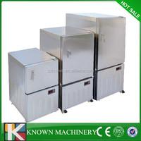 blast freezing equipment,individual quick freezing equipment