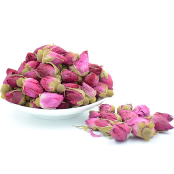 Purple dried rose petals france rose flower tea buy dried rose purple dried rose petals france rose flower tea mightylinksfo
