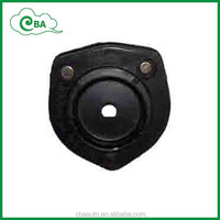 48750-21020 For Toyota St170 St191 Cba Best Shock Absorber ...