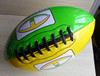 Rugby Ball Custom American Football