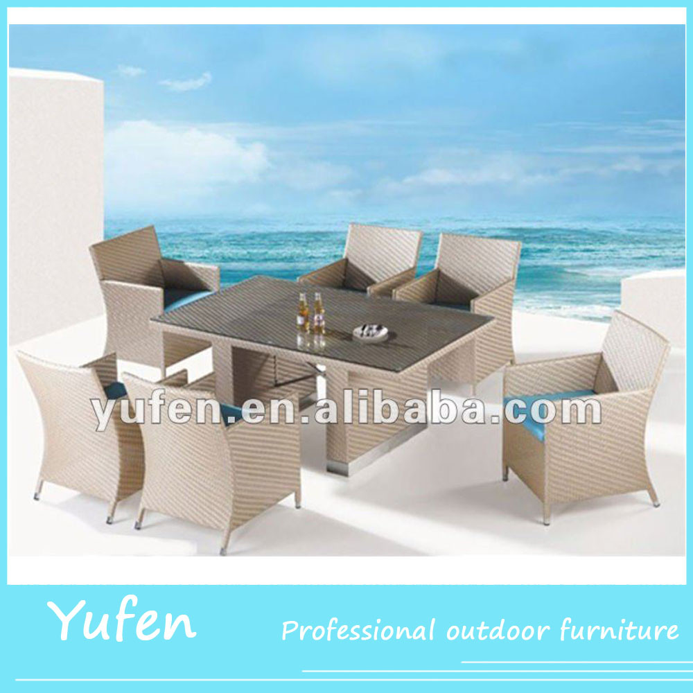 Used tables and chairs for restaurant - Used Restaurant Table And Chair Used Restaurant Table And Chair Suppliers And Manufacturers At Alibaba Com