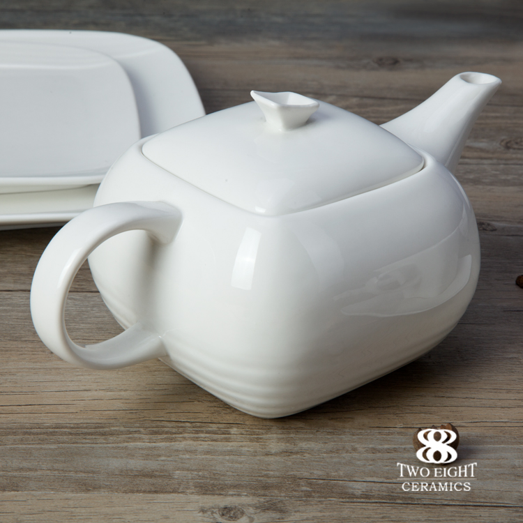 Exclusive Crockery Exclusive Crockery Suppliers and Manufacturers at Alibaba.com & Exclusive Crockery Exclusive Crockery Suppliers and Manufacturers ...