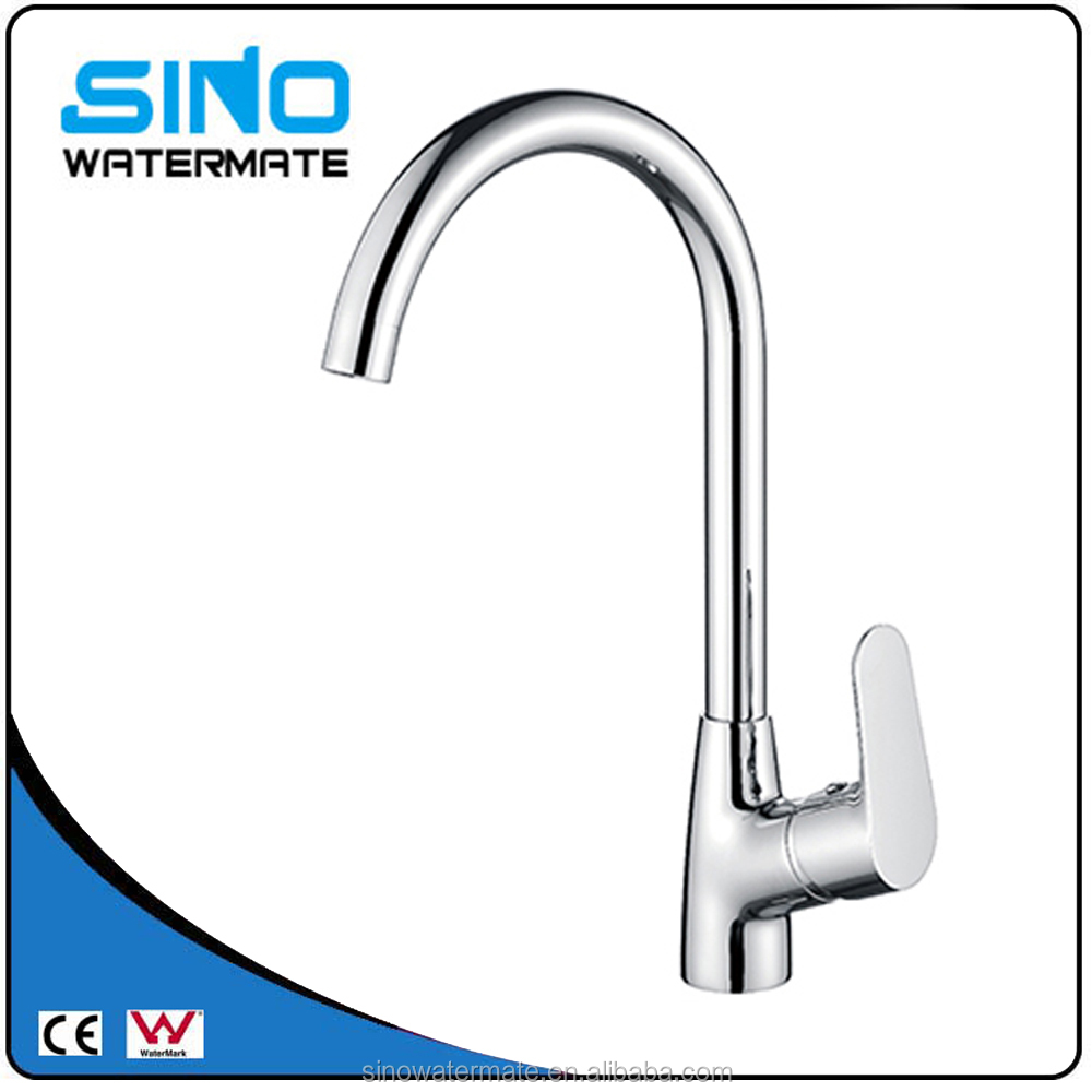 Tuscany Faucets, Tuscany Faucets Suppliers and Manufacturers at Alibaba.com - Tuscany Faucets, Tuscany Faucets Suppliers And Manufacturers At