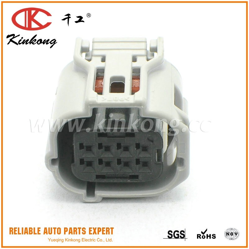 HTB1EF1dJVXXXXcHXpXXq6xXFXXXa 8 pin way sumitomo radar wiring harness sensor plug before after Automotive Electrical Harness Connectors at aneh.co