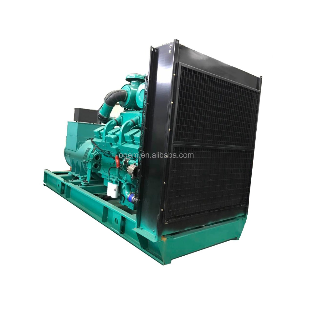 Genuine Cummins Kta38 G2 Diesel Engine Manual - Buy Cummins Kta38 Manual, Cummins Kta38,Kta38 Engine Product on Alibaba.com