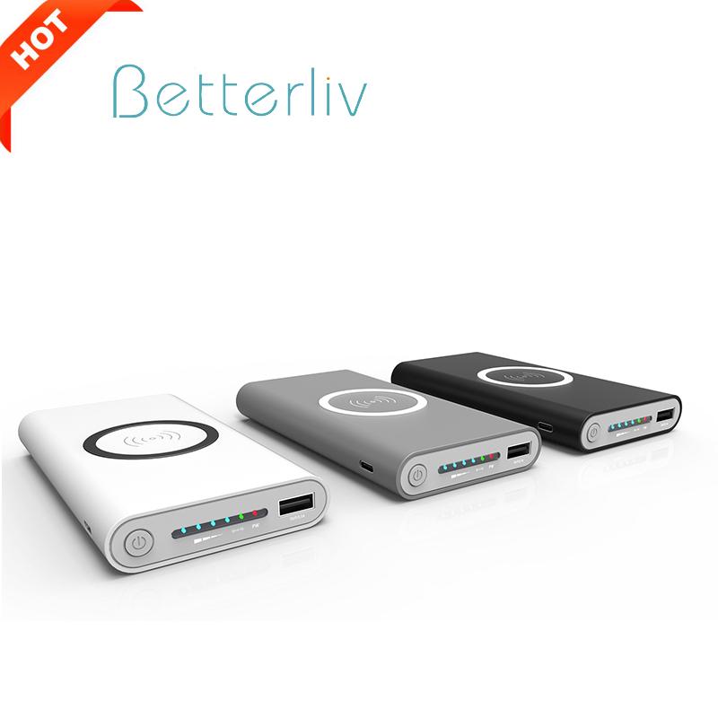 नई 2018 त्वरित चार्ज फर्नीचर एम्बेडेड क्यूई वायरलेस चार्जर के लिए iPhone X