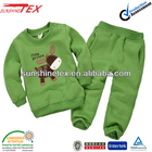 latest design in kids wear indian kids wear brand names