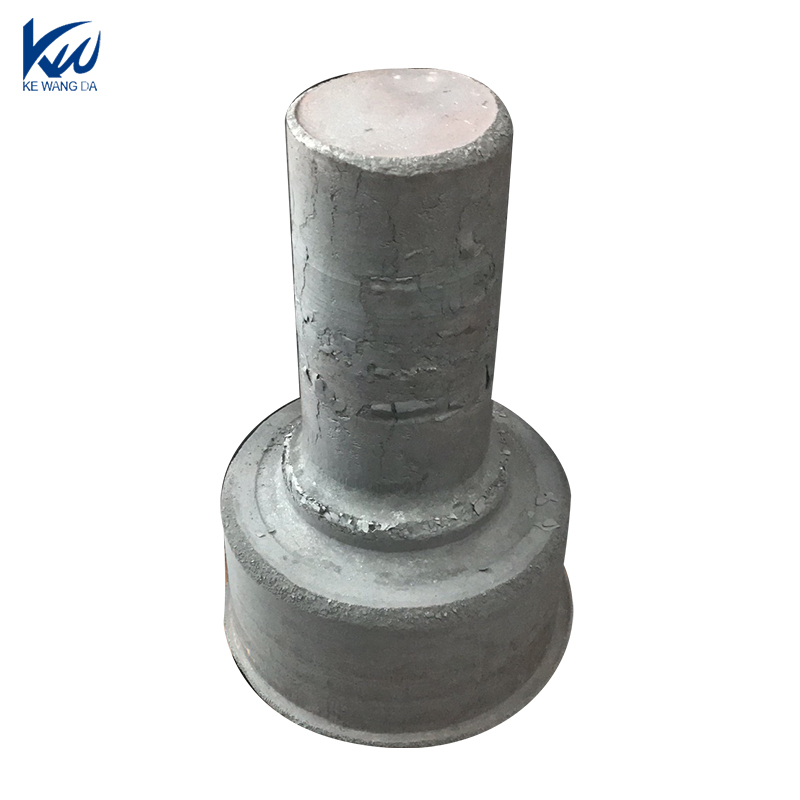 China factory top quality forged drive shaft center bearing