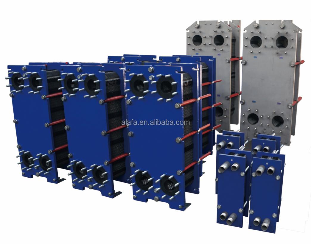 Пластинчатый теплообменник Sondex S41 Минеральные Воды Уплотнения теплообменника Kelvion NH250L Волгодонск