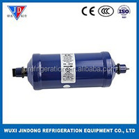 Bio-flow Suction Line Filter Drier,Suction Line Filter Drier ...