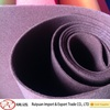 Wholesale 100% polyester felt from Gold supplier Ruiyuan