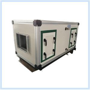 Yangzijiang Recupero di Calore Aria Fresca di Trattamento nit Condizionatore Cta Recupero Ventilazione