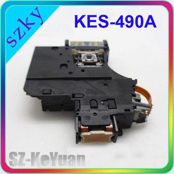 New Replacement Repair Part Laser Lens Kes-490a For Ps4 Game Console - Buy  Laser Lens Kes-490a For Ps4,For Ps4 Laser Lens,Kes-490a Laser Lens Product