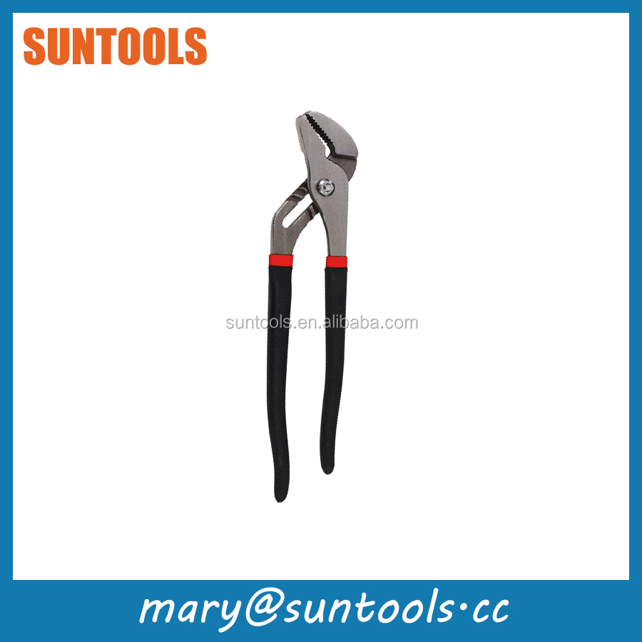 High Quality Adjustable Water Pump Plier