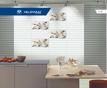 wall tiles for kitchen in india indian kitchen tiles india buy kitchen tiles ceramic 9593
