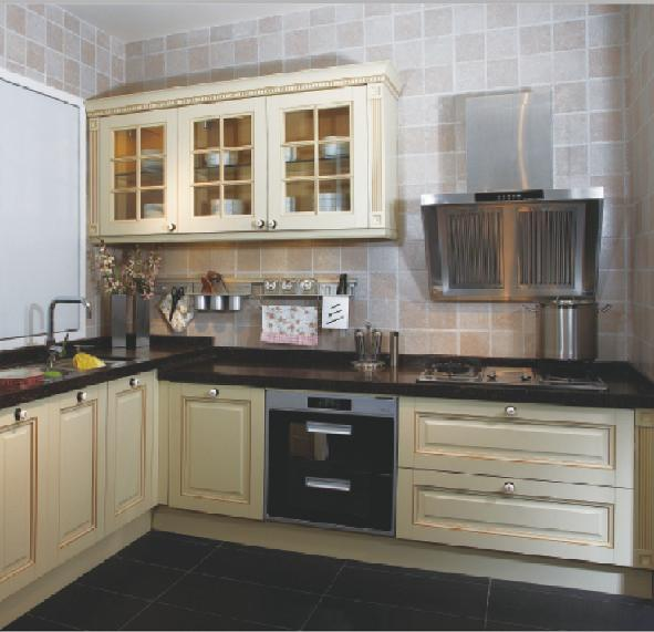 Kitchen Cabinets And Countertops Cheap