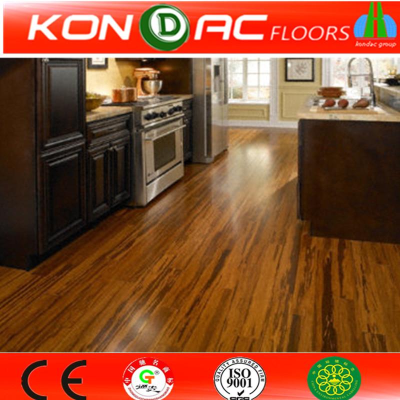 plancher de bambou brin usine chinoise bambou prix plancher raisonnable id al parquet. Black Bedroom Furniture Sets. Home Design Ideas