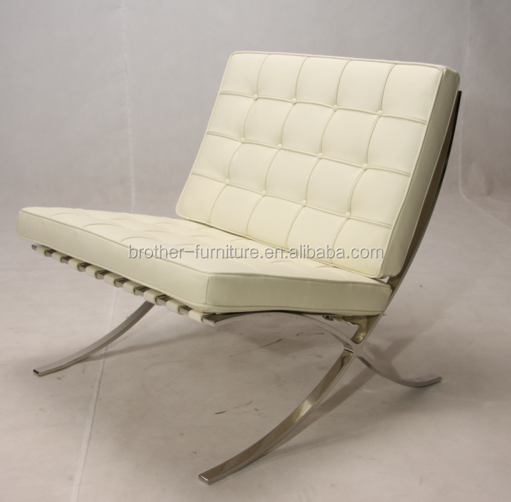 barcelona chair straps barcelona chair straps suppliers and at alibabacom