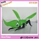 Inflatable Mosquito,Inflatable Mosquito Model,Inflatable Insect Toys
