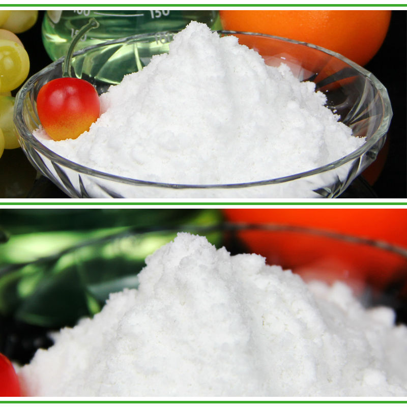 Factory High Purity Barium Chloride Price, View Barium