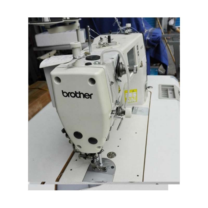 Japan Brother Sewing Machine Industrial Used Buy Brother Sewing Stunning Brother Japan Sewing Machine