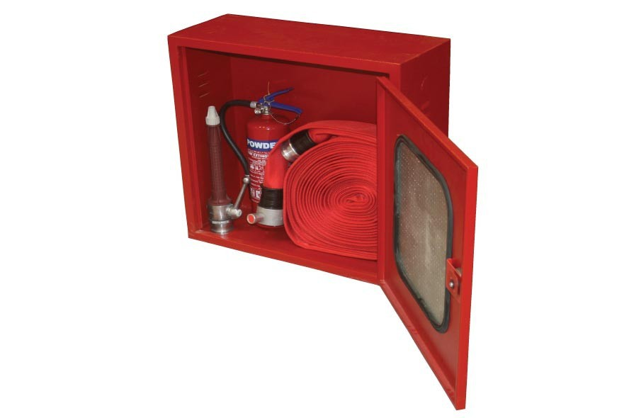 fire storage record rated catalogue cabinet ltd racking equipment protection filing archival preservation