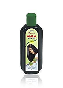 Persona Amla Hair Oil(200 ml)