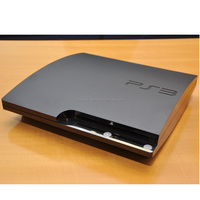 For PS3 Console Slim
