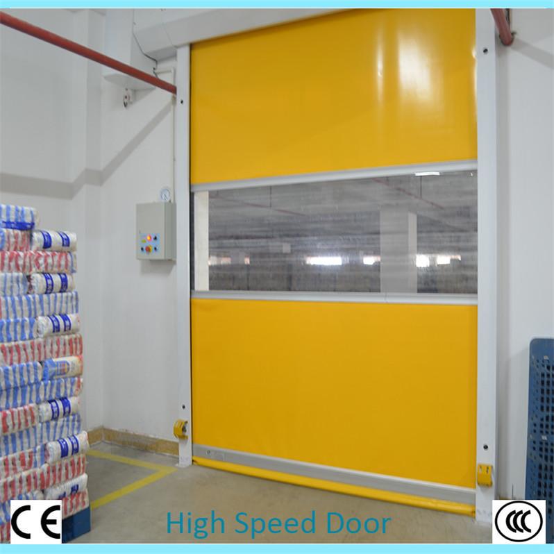 Folding Door In Qatar Images Album - Losro.com