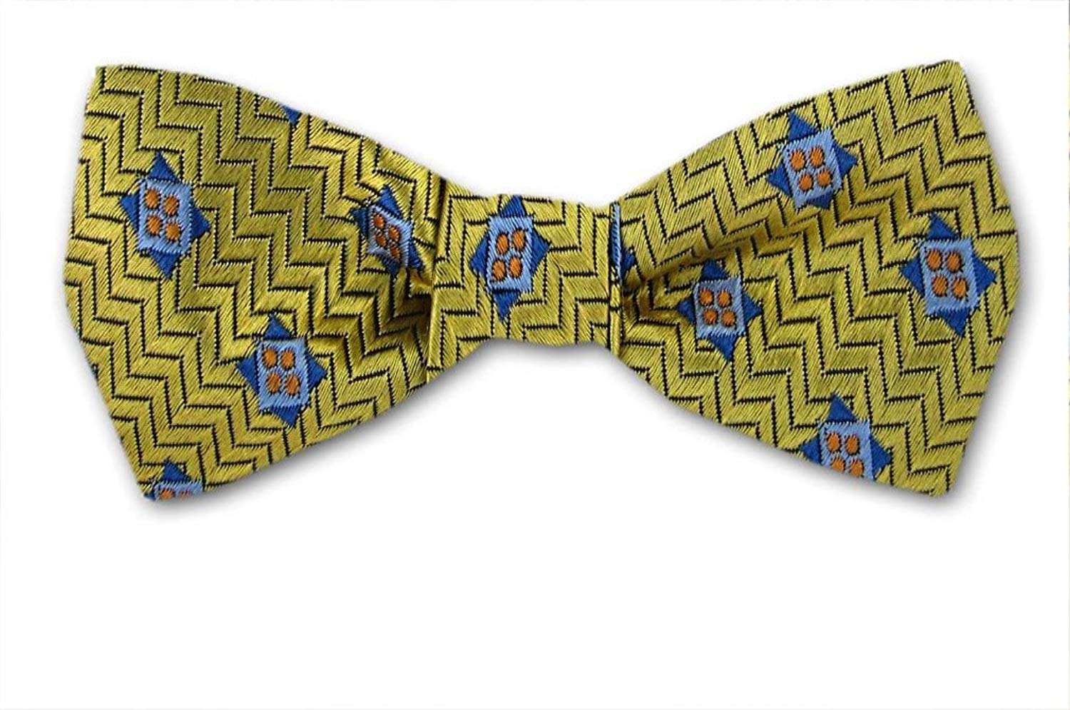 f1f6e9038cae Cheap Gold Bow Tie, find Gold Bow Tie deals on line at Alibaba.com