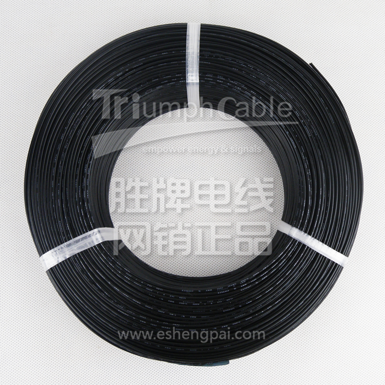 China Heat Proof Wire, China Heat Proof Wire Manufacturers and ...