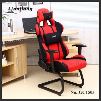 China Most Popular Recaro Office Chair Buy Recaro Office Chair Popular Recaro Office Chair China Most Popular Recaro Office Chair Product On Alibaba Com