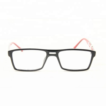 c8c096d69b New Style New Spectacles Design Optical