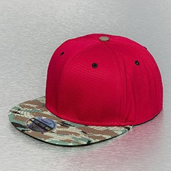 2017 Guangjia Fashionable Pure Color Custom Suede Baseball Cap on sale