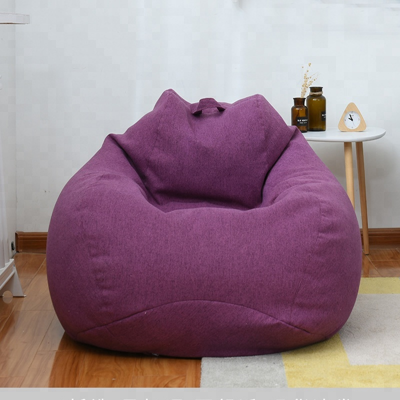 Light Weight Big Lots Bean Bag Chairs