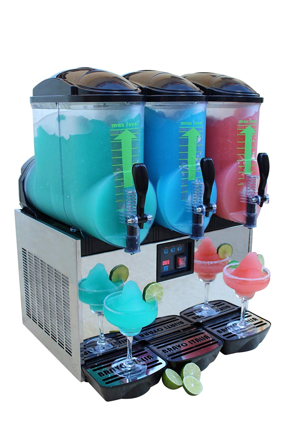 Cheap Slushie Maker Machine, find Slushie Maker Machine ...