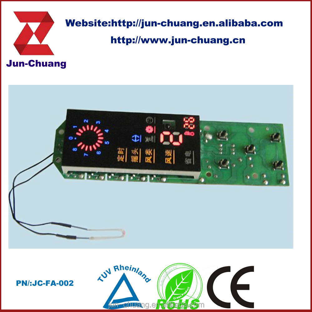 Prototype Pcb Boards Suppliers And Paper Copper Universal Experiment Matrix Circuit Board Manufacturers At