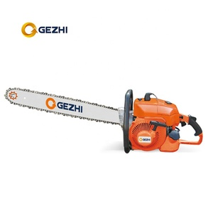 Big Power and professional 105cc 070 chainsaw