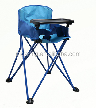 Peachy Kids Camping Chair Kids Dinning Chair With Table Buy Kids Camping Chair Walmart Kids Table Chairs Kids Dinning Chair Product On Alibaba Com Pdpeps Interior Chair Design Pdpepsorg