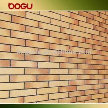 Luxury Decorative Garden Wall Tiles Image - Wall Art Design ...