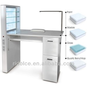Manicure Table Wholesale, Table Suppliers - Alibaba