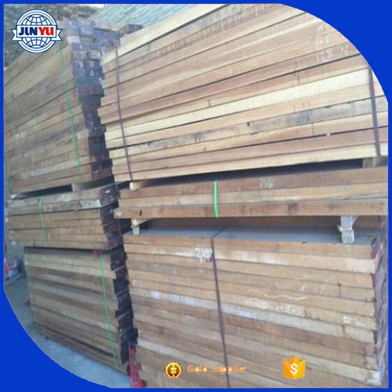 Madera de madera de teca, precio de la madera de teca