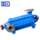 DF Acid Mine Drainage Pumping System/Acid Chemical Sump Drain Pumps