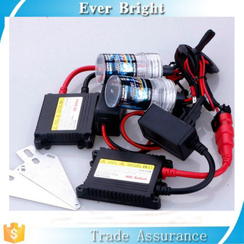 Enjoyable Drop Shipping Welcome Hid Xenon Lamp12V 35W Wiring Harness Wiring Database Gramgelartorg